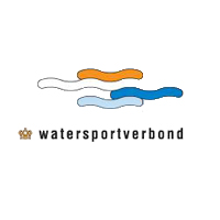 Logo-Watersportverbond-vierkant-witte-achtergrond-goed