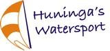 Logo_huningas_2013_160x74