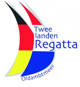 logo tweelanden regatta