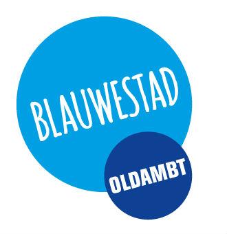 Blauwestad-logo_kader