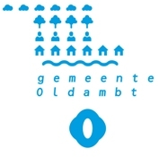 Compleet-logo_oldambt_klein